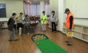 豊野5月12日写真2