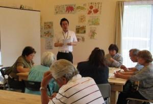 「住宅再建説明会を開催(第19回どぎゃん会)」に関する画像