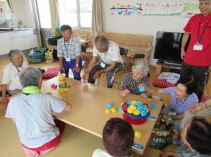 小川7月27日写真2