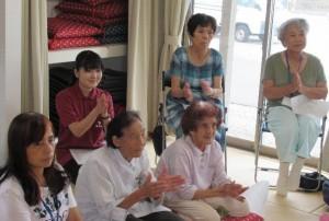 9月14日小川写真2