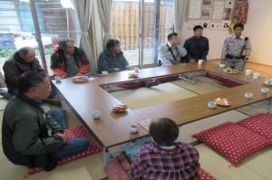 11月17日井尻写真2