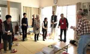 11月9日小川写真2