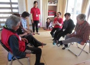 小川10月26日写真1