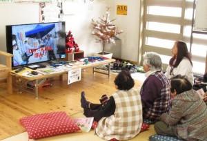12月14日小川写真2