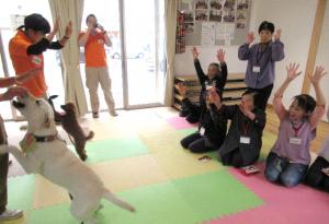 「小川仮設団地で第28回「どぎゃん会」を開催」に関する画像