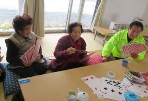 小川1月11日写真2