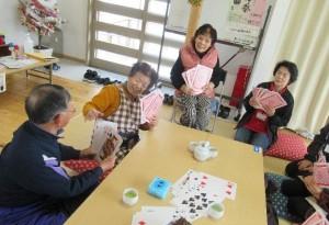 小川1月11日写真