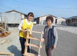 小川3月26日写真2