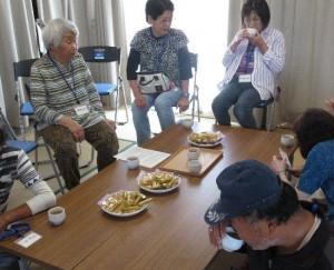 井尻6.31写真2