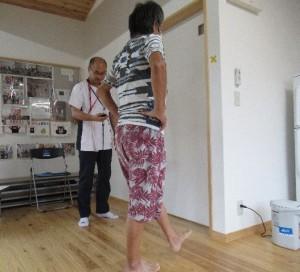井尻7月6日写真