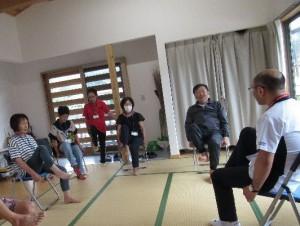 井尻7月6日写真2