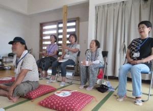 8月3日井尻2