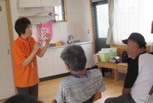 9月7日井尻写真2