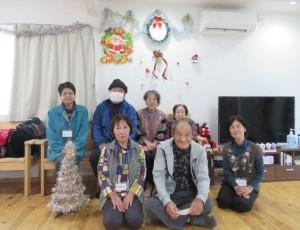 井尻12月7日写真2