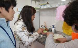 小川12月13日写真2