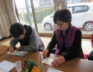 「井尻仮設団地で第24回「どぎゃん会」を開催」に関する画像