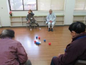 「豊野仮設団地で第28回「どぎゃん会」を開催」に関する画像