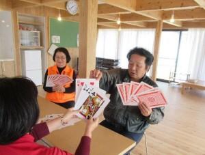 3月12日曲野長谷川写真1