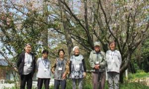 「当尾仮設団地で第48回「どぎゃん会」を開催」に関する画像