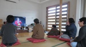 「井尻仮設団地で第26回「どぎゃん会」を開催」に関する画像
