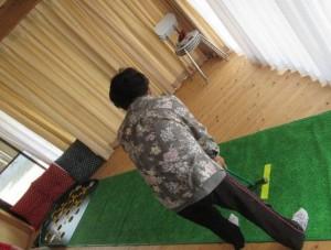「御領仮設団地で第19回「どぎゃん会」を開催」に関する画像