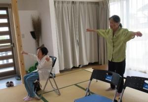 井尻7月5日写真2