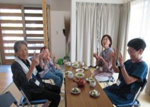 井尻8月2日写真2