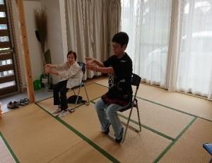 9月6日井尻写真2