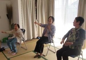 井尻10月4日写真2