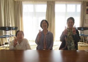 井尻10月4日写真1